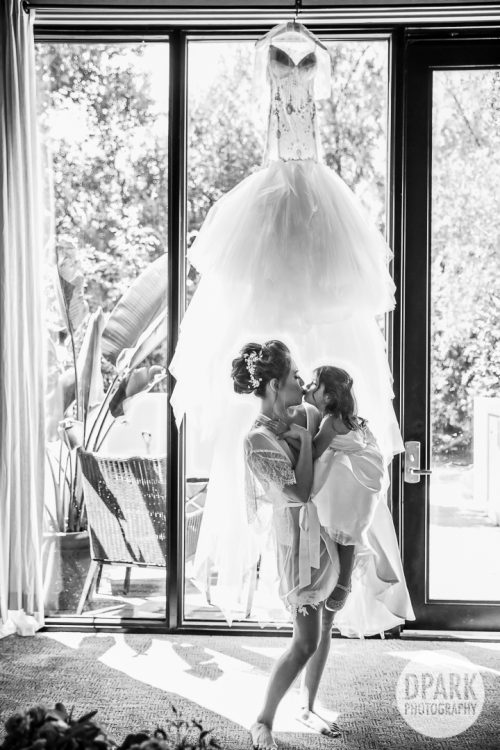 galia-lahav-wedding-dress-gown