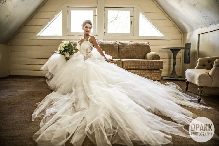 galia-lahav-luxury-wedding-dress-gown