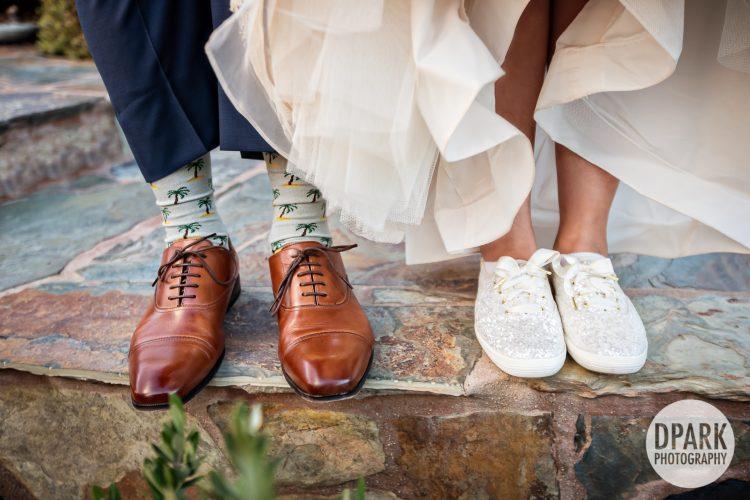 casa-romantica-san-clemente-wedding-photography