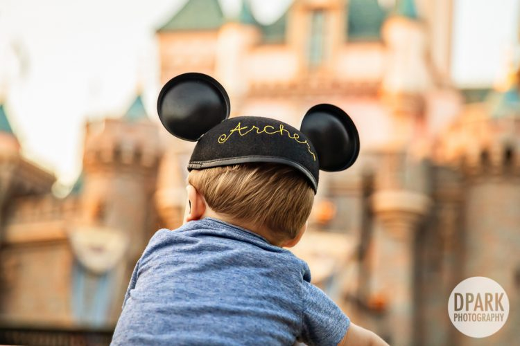 castle-baby-boy-family-photography