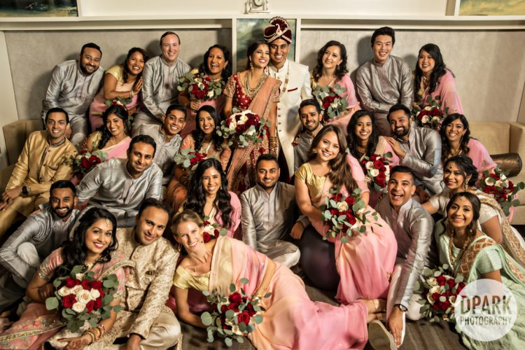 san-diego-indian-wedding-photography