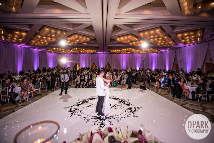 hotel-irvine-vietnamese-luxury-wedding-photographer