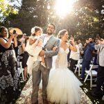 Calamigos Ranch Wedding Highlight Film   Natalie + Ryan