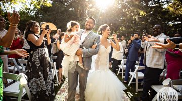 Calamigos Ranch Wedding Highlight Film | Natalie + Ryan