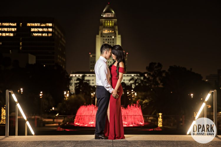 the-broad-engagement-photography