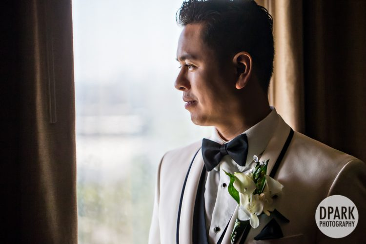 hotel-irvine-luxury-vietnamese-wedding-getting-ready-photographer