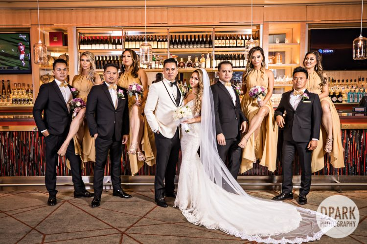 hotel-irvine-luxury-vietnamese-wedding-groom-bridal-party-photographer