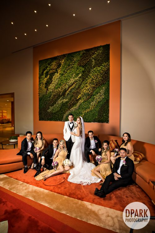 hotel-irvine-luxury-vietnamese-wedding-groom-bridal-party-photography