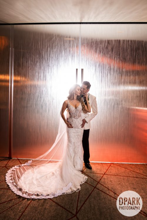 hotel-irvine-luxury-vietnamese-wedding-romantics