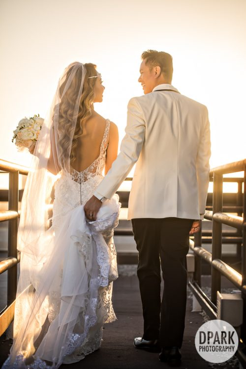 hotel-irvine-luxury-vietnamese-wedding-ceremony-rooftop-romantics