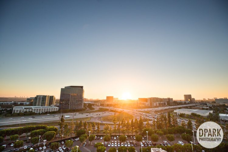 hotel-irvine-luxury-vietnamese-wedding-ceremony-rooftop-venue