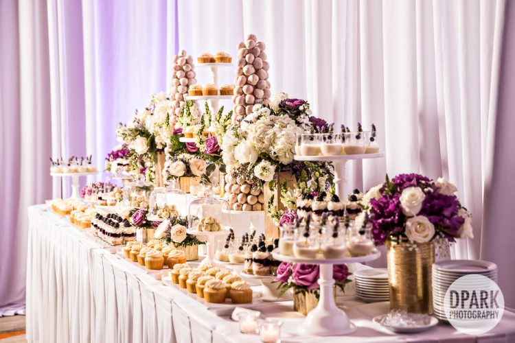 hotel-irvine-luxury-vietnamese-wedding-best-dessert-table