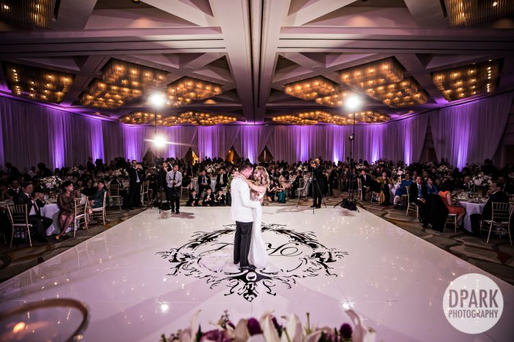 hotel-irvine-luxury-vietnamese-wedding-reception-first-dance