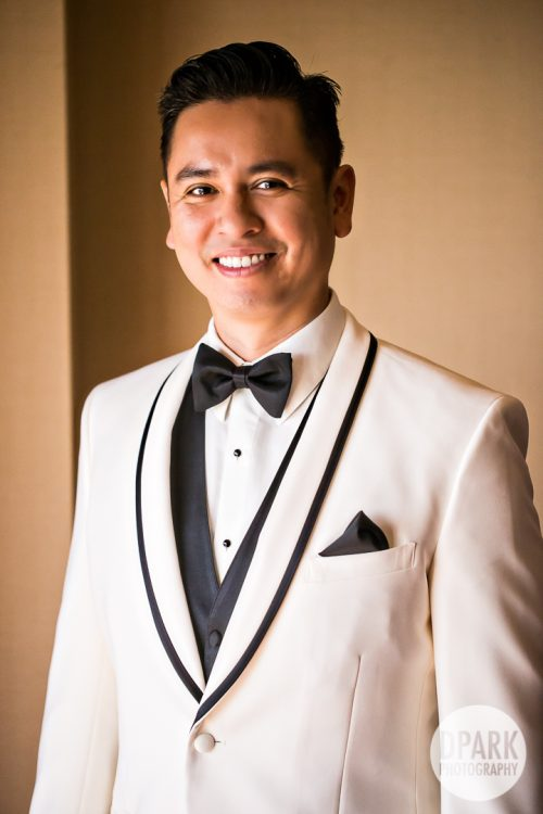 luxury-vietnamese-groom