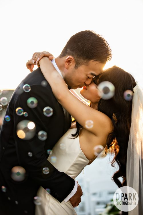 huntington-bay-club-wedding-photography