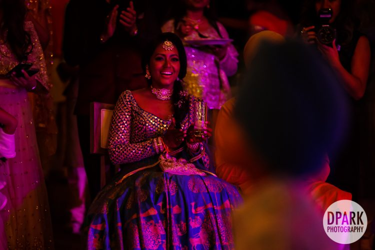 kunde-winery-indian-wedding-sangeet-photography