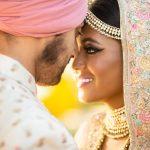 Napa Wedding Highlight Film | Tiffany + Preet