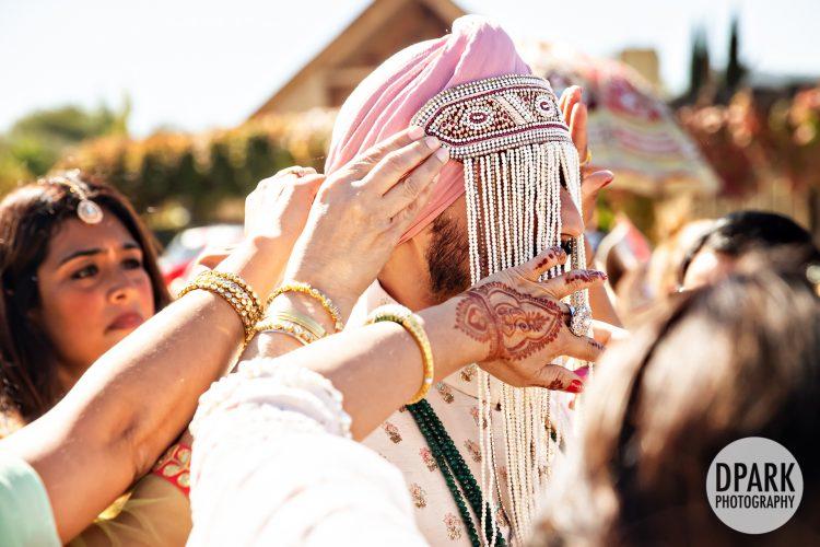 napa-sikh-indian-wedding-photography