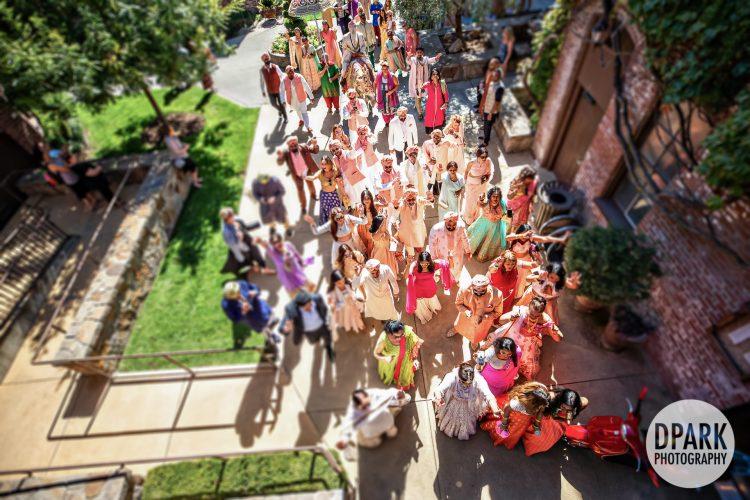 luxury-napa-indian-destination-new-york-wedding-baraat