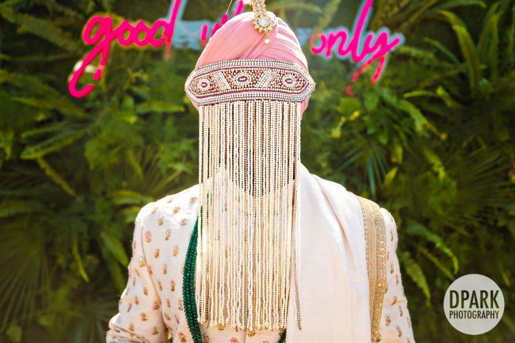napa-sikh-indian-wedding-photographs