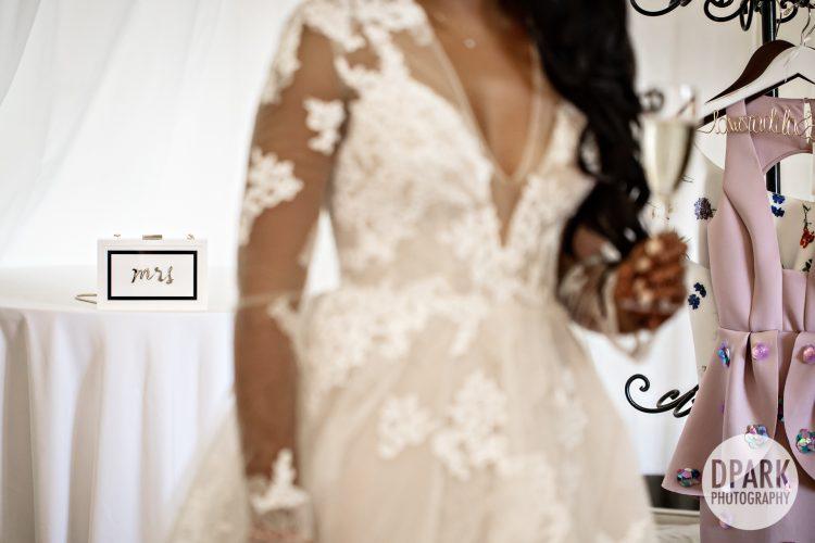 carneros-resort-and-spa-indian-wedding-luxury-kate-spade