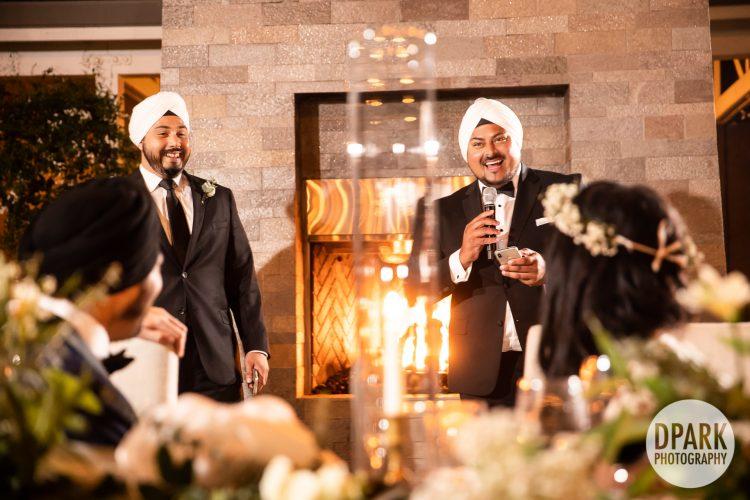 napa-sikh-indian-wedding-reception