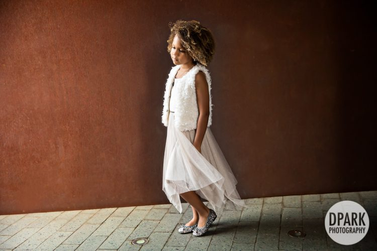 costa-mesa-luxury-family-fashion-photographer