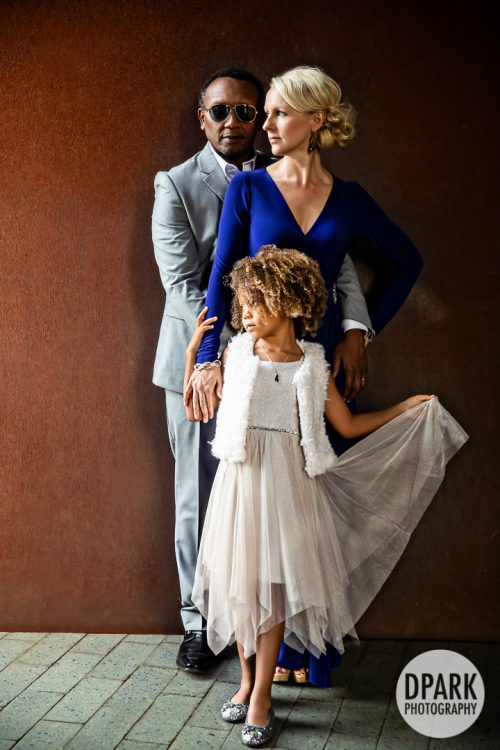 costa-mesa-luxury-family-fashion-photography