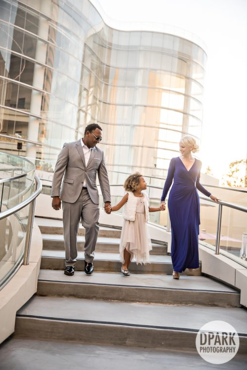 costa-mesa-luxury-family-fashion-photographs