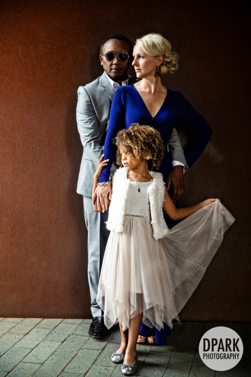 kenyan-caucasian-fashion-vogue-luxury-christmas-2018-photography