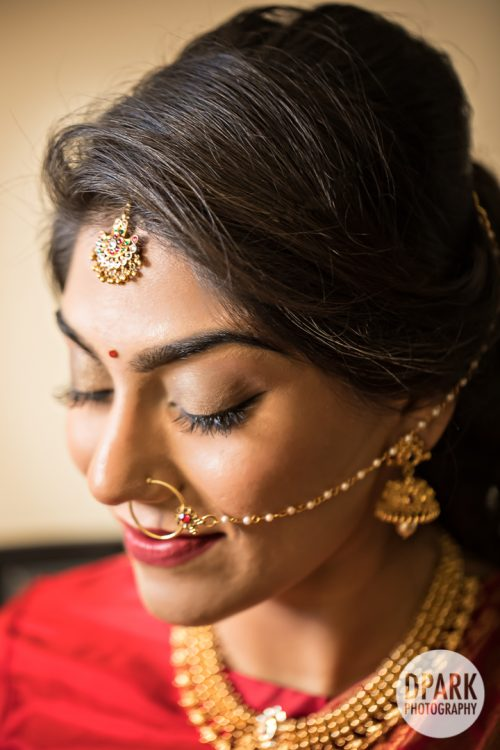 hayes-mansion-indian-wedding-photography