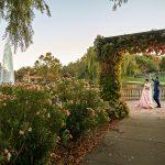 Silver Creek Valley Country Club Wedding | Priyanka + Nihar