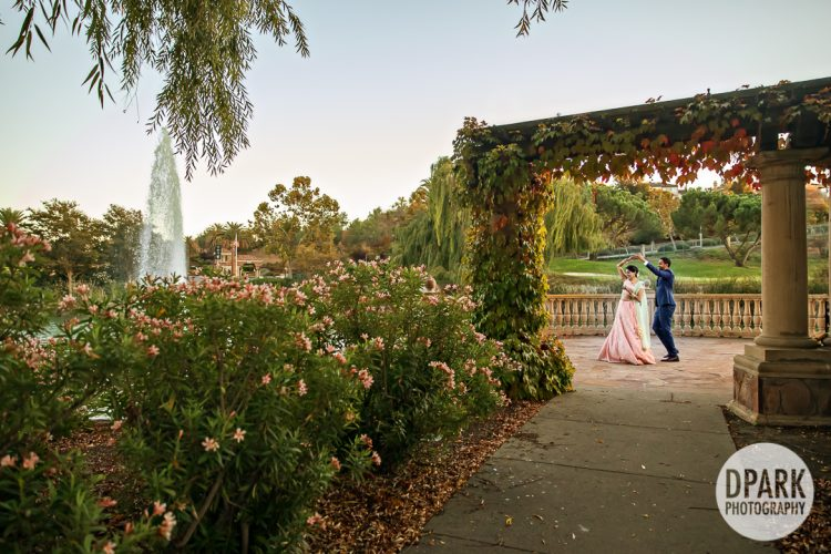 silver-creek-valley-country-club-indian-wedding-romantics