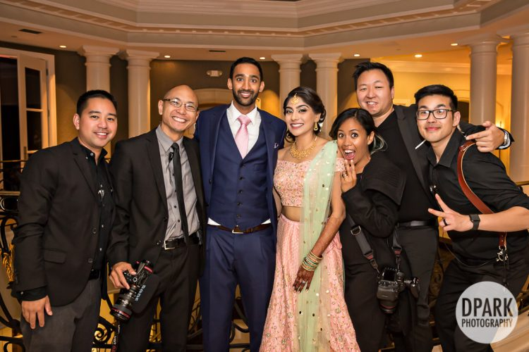 silver-creek-valley-country-club-indian-wedding-romantic-photography