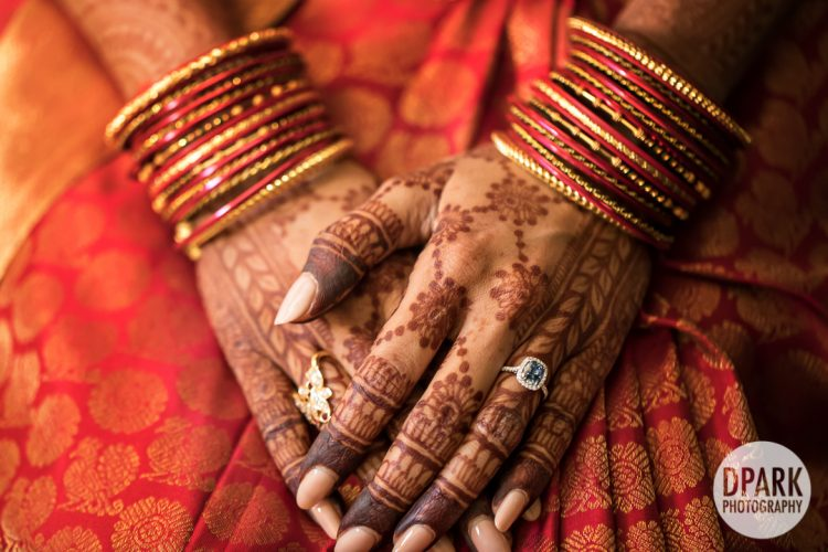 silicon-valley-indian-wedding-photographer