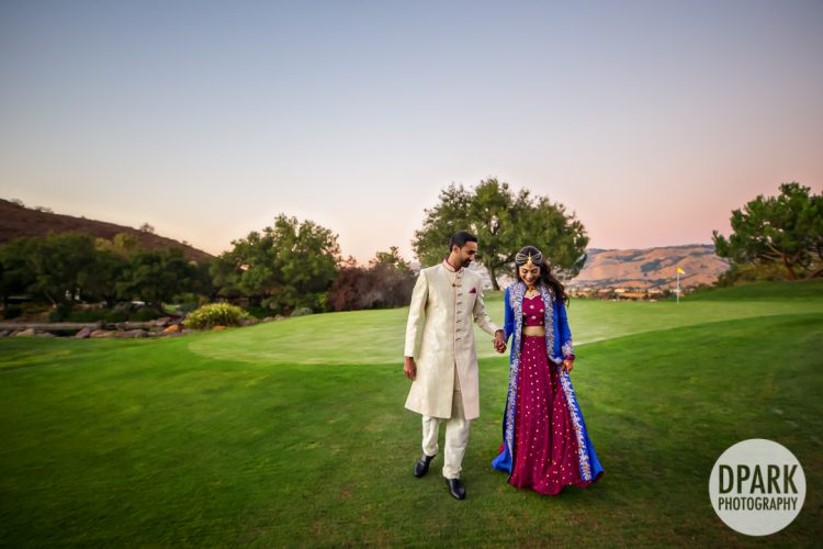 silver-creek-valley-country-club-san-jose-indian-sangeet