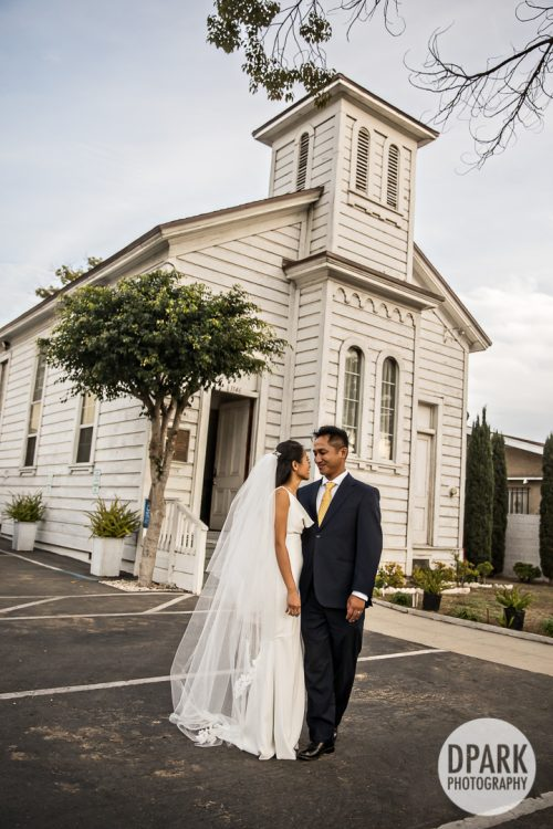 calvary-presbyterian-church-wilmington-wedding-photography