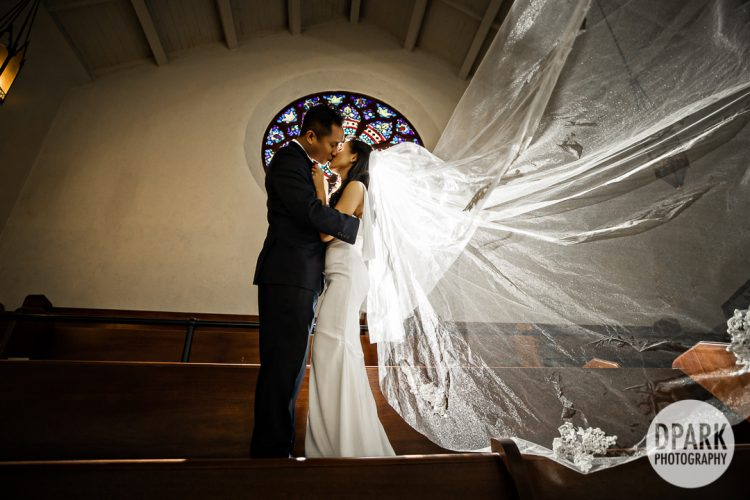 calvary-presbyterian-church-wilmington-wedding-photographs