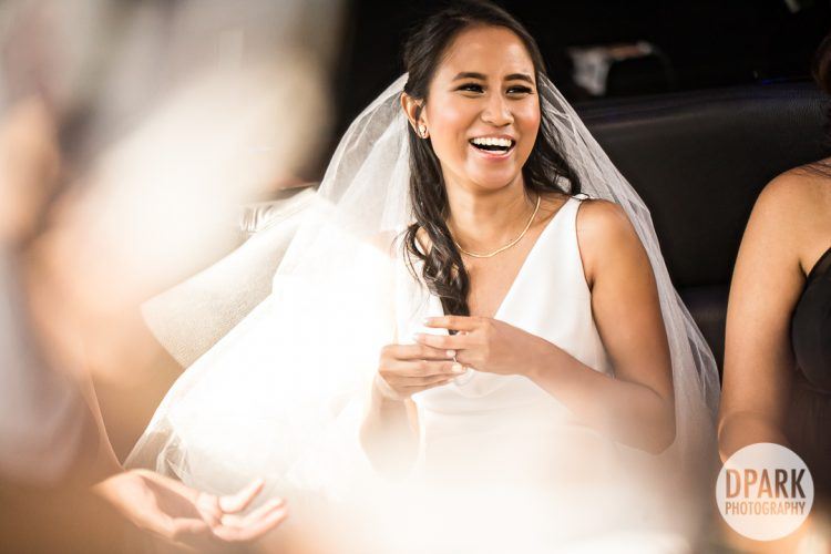 los-angeles-filipino-wedding-photographer