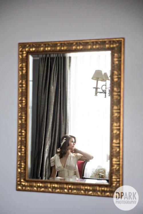millennium-biltmore-hotel-downtown-la-wedding-photography