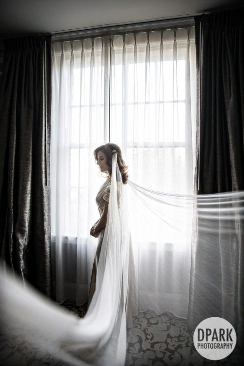 millennium-biltmore-hotel-los-angeles-wedding-photography