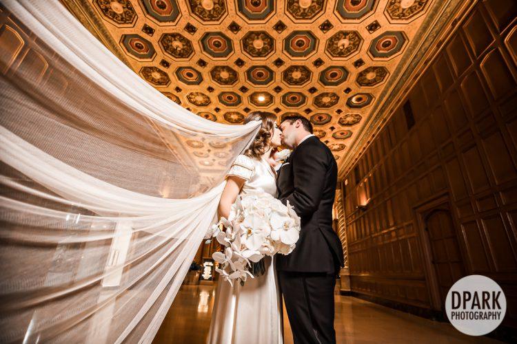 millennium-biltmore-hotel-los-angeles-wedding-romantics
