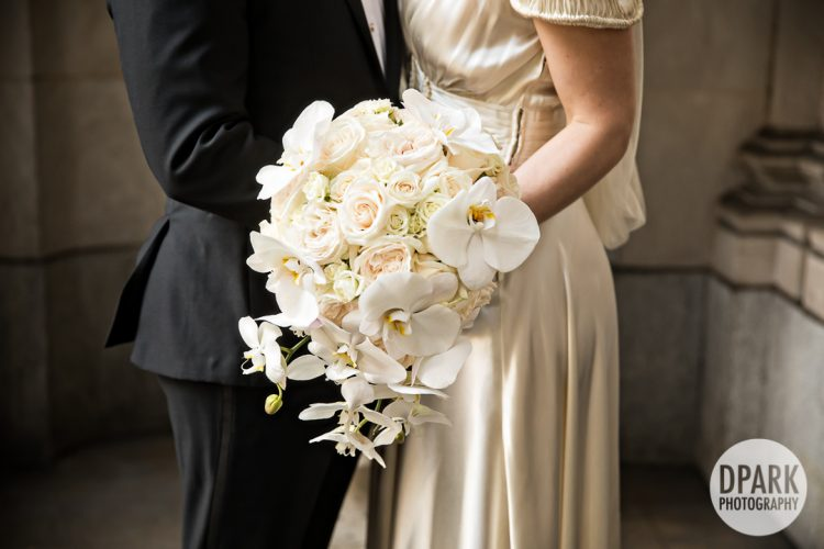 millennium-biltmore-hotel-los-angeles-wedding-romantic-florals
