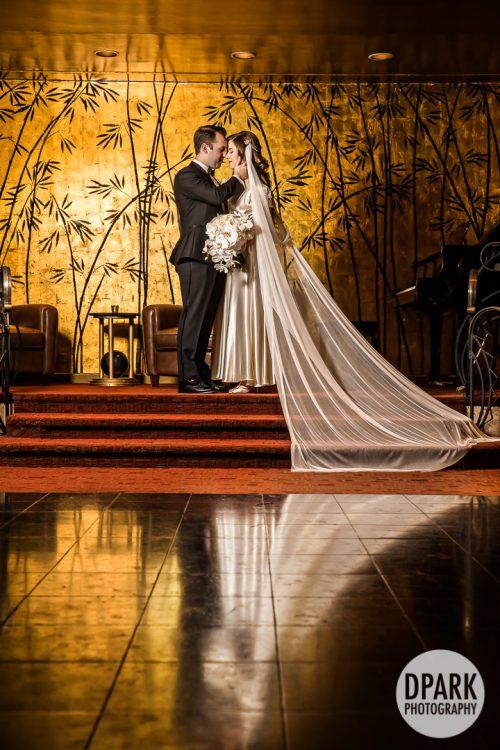 cicada-club-wedding-photography