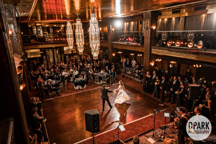cicada-club-los-angeles-wedding-photography