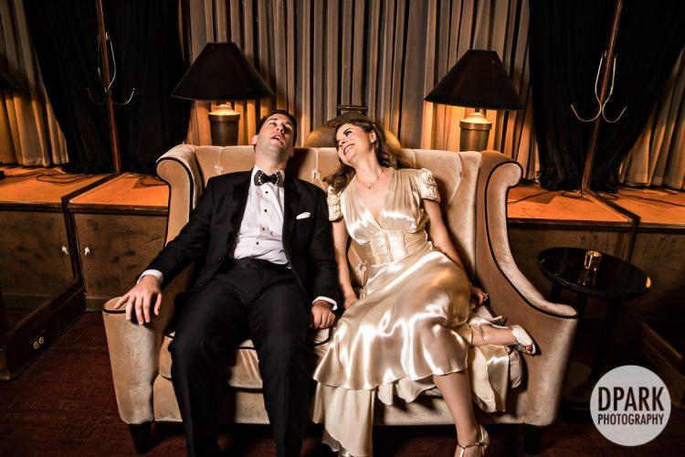 cicada-club-los-angeles-wedding-photographs