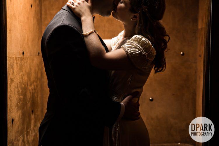 cicada-club-los-angeles-wedding-photos
