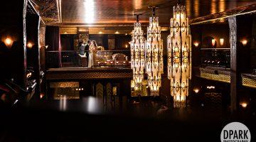 Biltmore Cicada Club Wedding | Shannon + Ian
