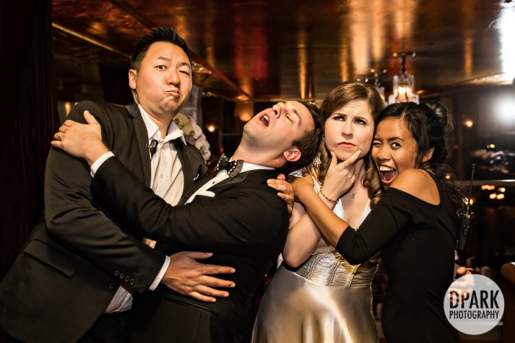 cicada-club-los-angeles-wedding-photographer