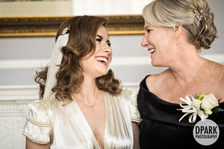millennium-biltmore-los-angeles-wedding-photographer